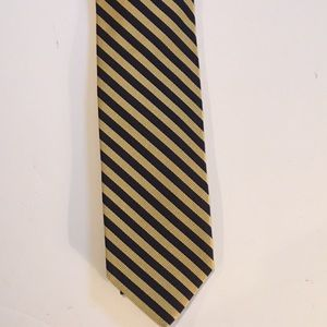 Men's Brooks Brothers 'Makers' Tie